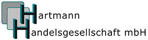 Hartmann Handelsgesellschaft mbH